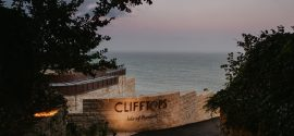Clifftops