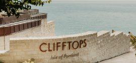 Book Clifftops